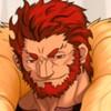 ライダー(Fate/ZERO)